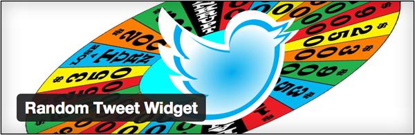 02-random-tweet-widget