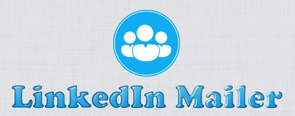 04-LinkedIn-Mailer