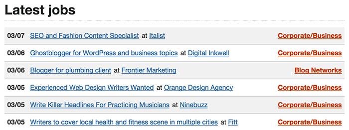 04-problogger-job-board