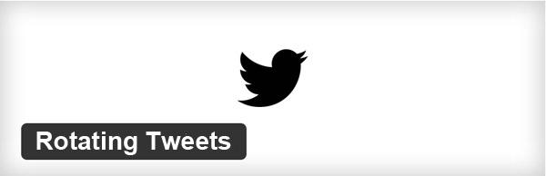 04-rotating-tweets