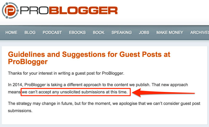 07-problogger-guest-articles