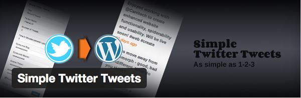 07-simple-twitter-tweets-widget