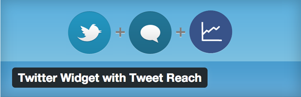 08-twitter-widget-with-tweet-reach
