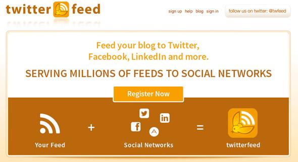 09-twitter-feed-homepage-screnn