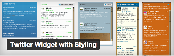 09-twitter-widget-with-styling