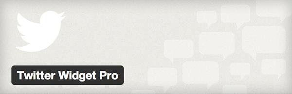 10-twitter-widget-pro