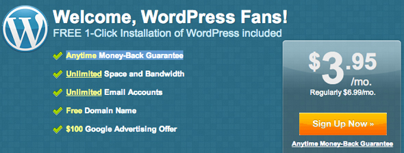 How-To-Setup-a-Wordpress-Blog