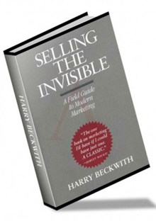 Selling-The-Invisible-harry-beckwith