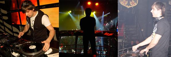 Tim-Soulo-DJ