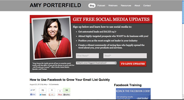 amy-porterfield-blog