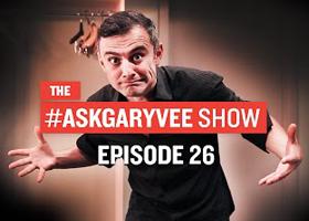 askgaryvee_show
