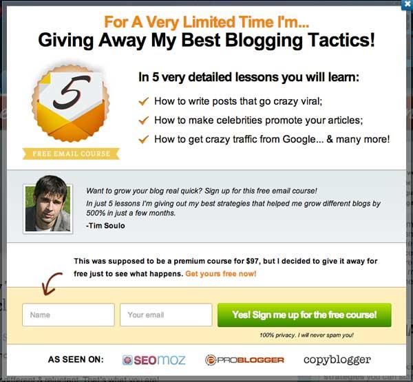 bloggerjet-course