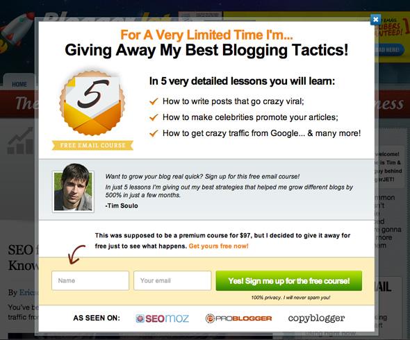 bloggerjet-popupdomination-popup-email-form