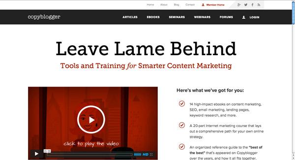 copyblogger-blog