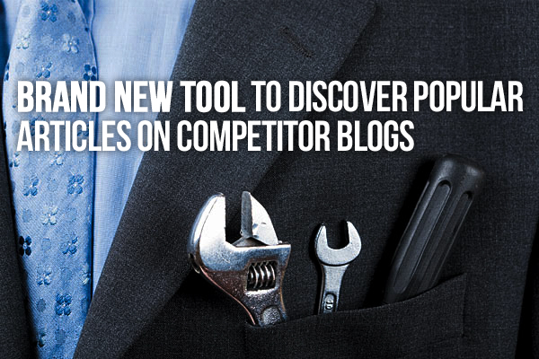 discover popular articles
