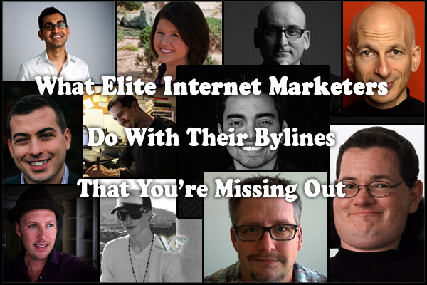 elite-internet-marketers-2