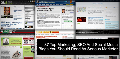 featured-top-marketing-blogs-2011