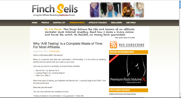 finch-sells-blog