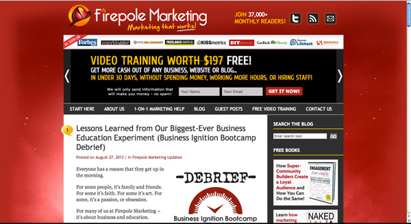 firepole-marketing-blog