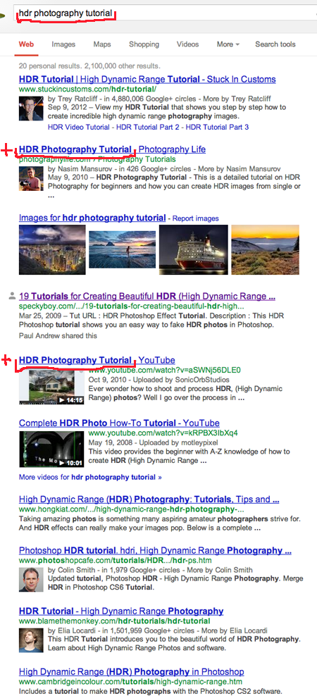 hdr-photography-tutorial---Google-Search