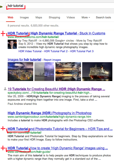 hdr-tutorial---Google-Search
