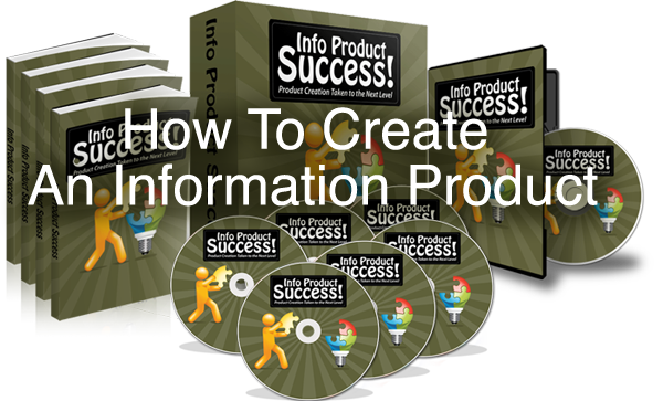 how-to-create-an-information-product