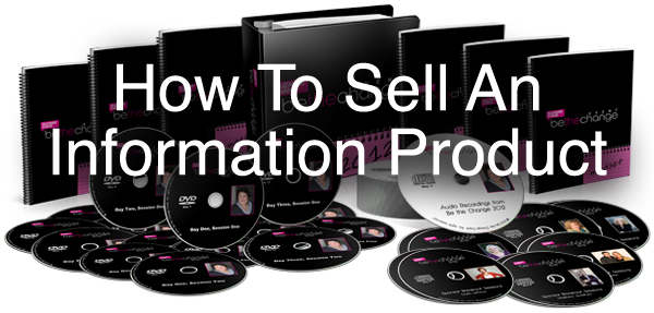how-to-sell-an-information-product