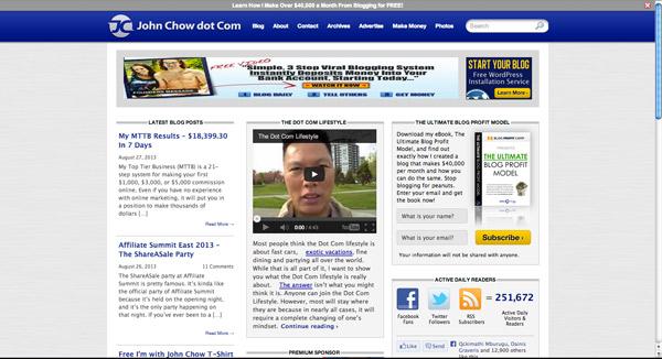 john-chow-blog