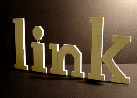 link-roundups