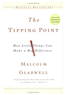 malcolm-gladwell-the-tipping-point