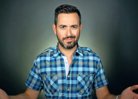randfish-Post_Image