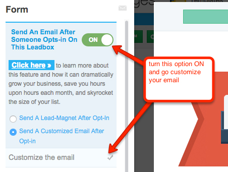 save-optin-email-leadpages