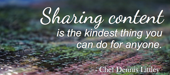 sharing-content-quote