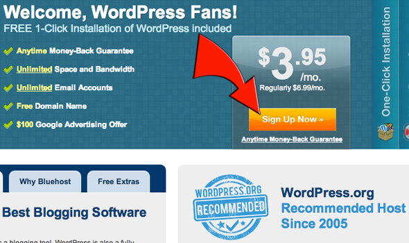 sign-up-for-wordpress-hosting