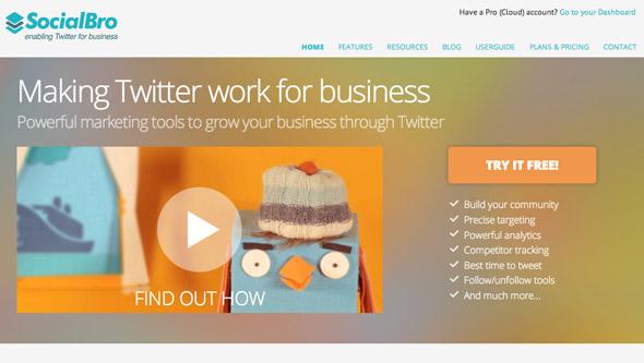 social-bro-screenshot
