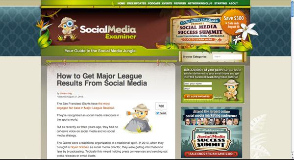social-media-examiner-blog
