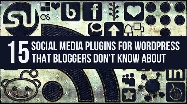 social-media-networks-2