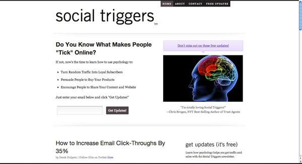 social-triggers-blog