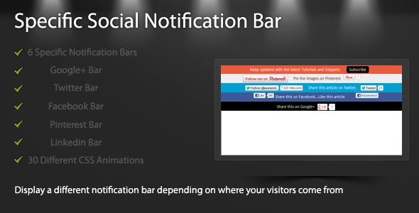 specific_social