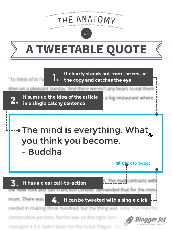the-anatomy-of-a-tweetable-quote