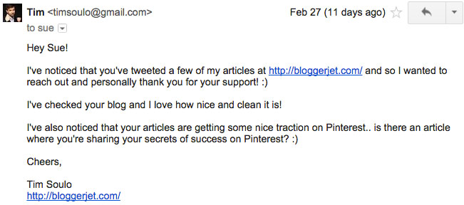 tim-soulo-blogger-outreach-email-examples