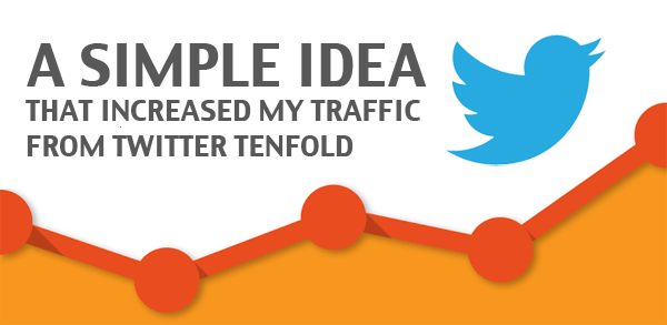 traffic-from-Twitter