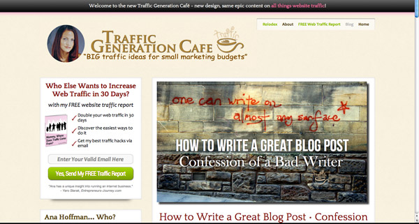 traffic-generation-cafe-blog