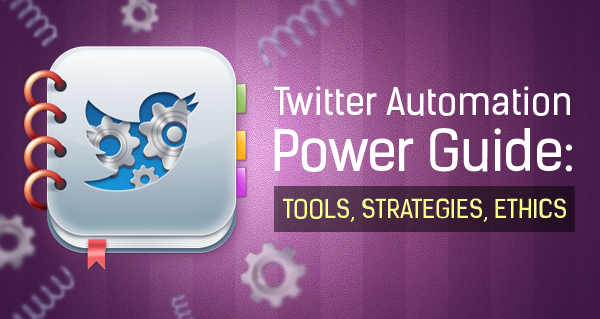 twitter_automation_guide