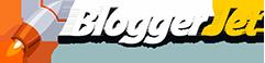 BloggerJet Content Marketing & SMM Strategies